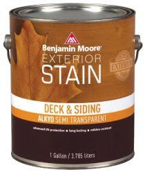 Специальная краска для винилового сайдингового покрытия